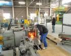 「金属加工作業」従業員募集 株式会社エイワ   金属事業部門(求人番号KE5113KE) イメージ