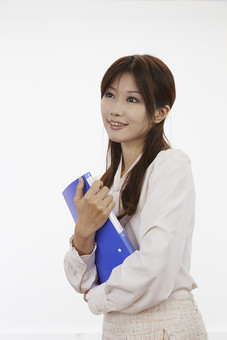 事務員募集 DOWA通運株式会社 イメージ